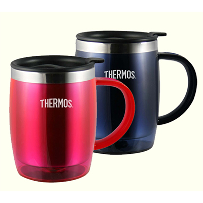 Ca Giữ Nhiệt Thermos 01